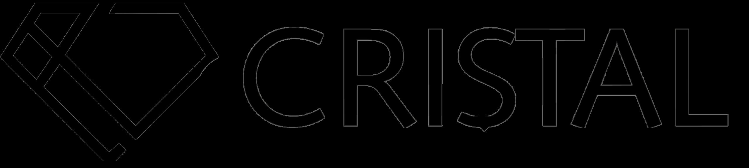Cristal Jr